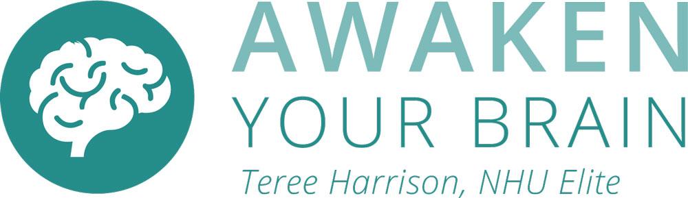 Teree Harrison
